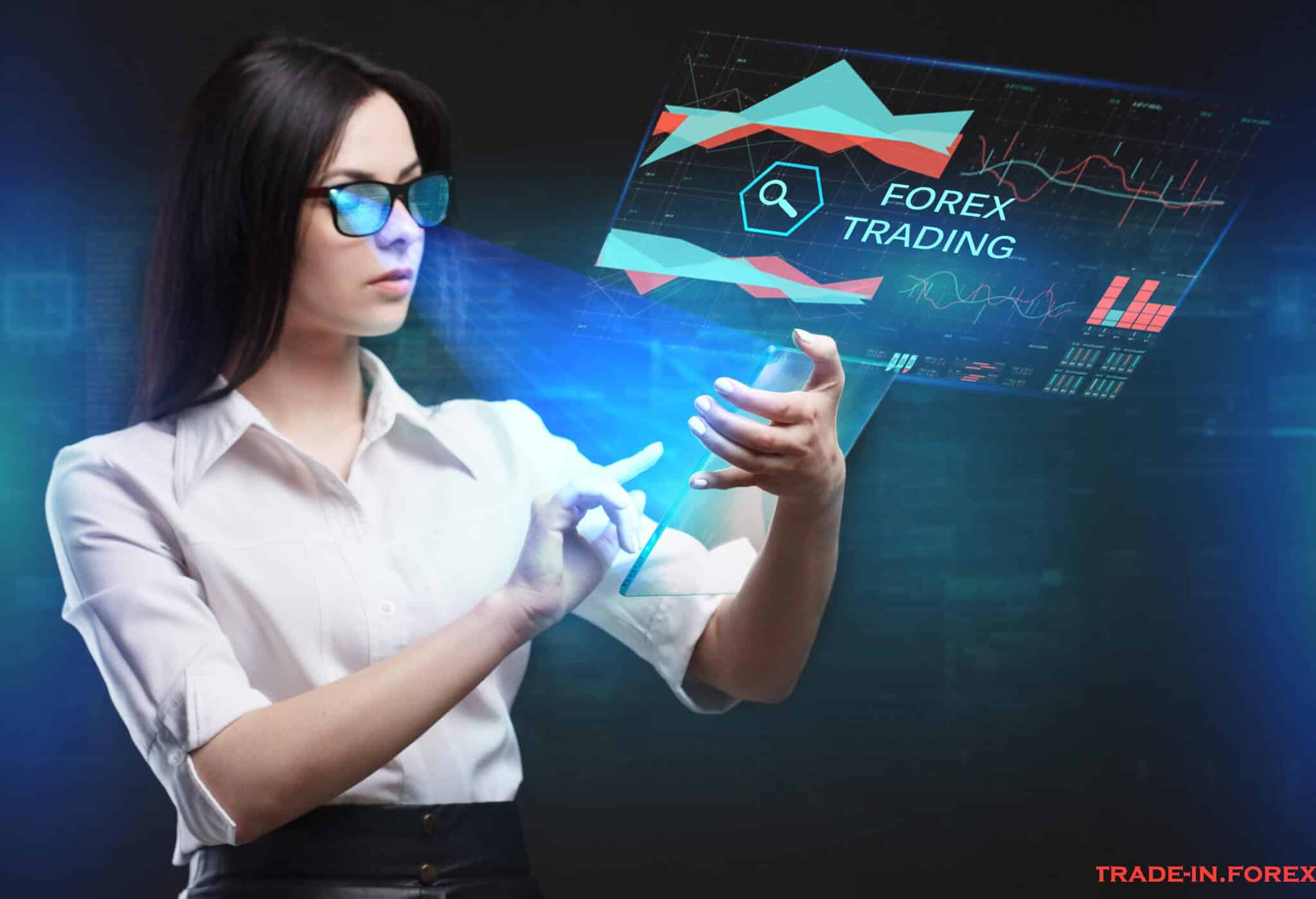 Forex Industry Regulator
