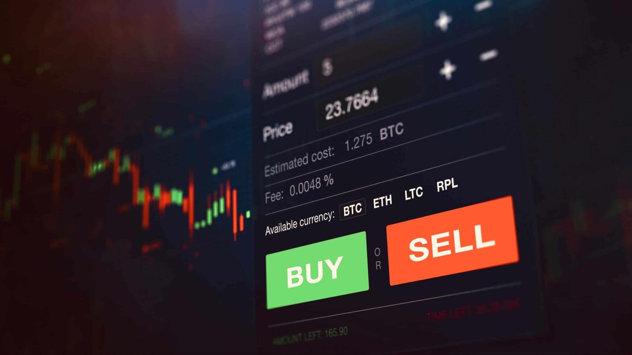 Kapan Pasar Forex Dibuka