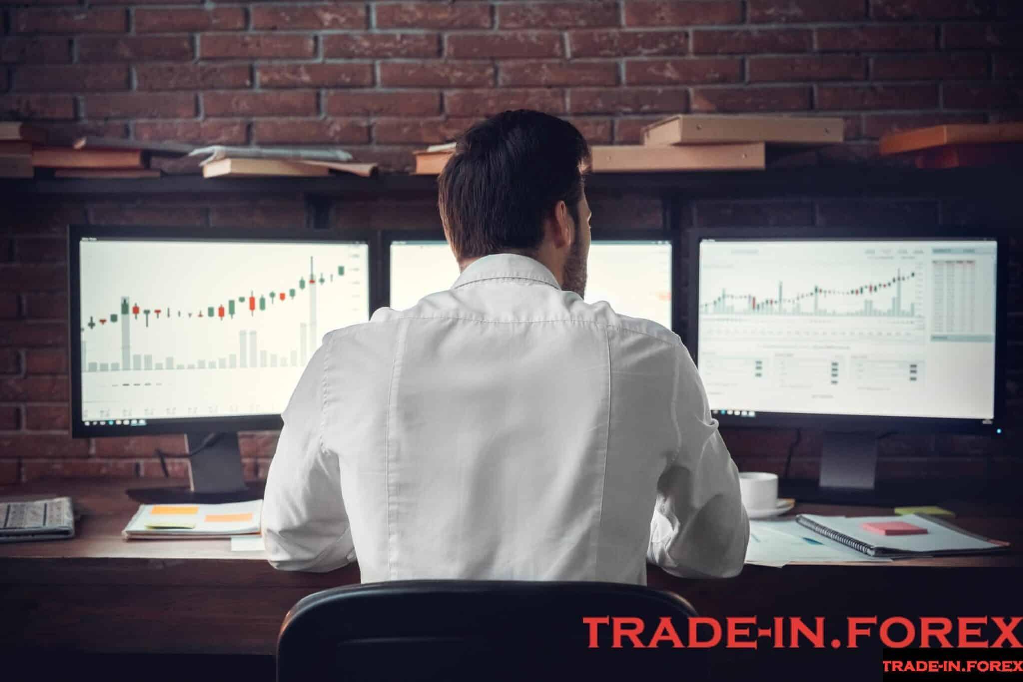 Trade Careers List