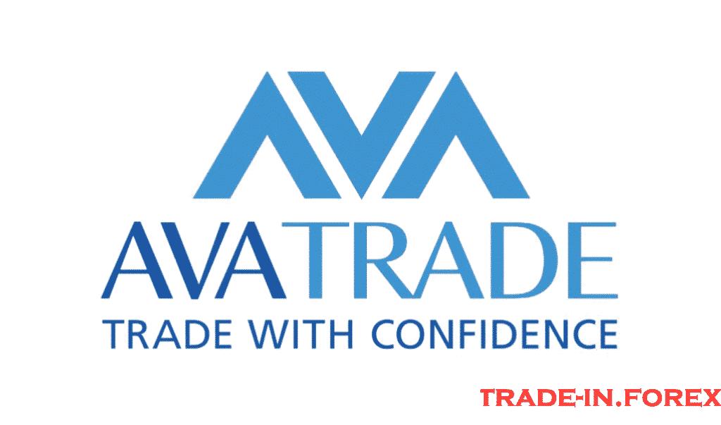 AvaTrade broker