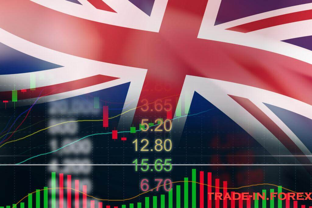 Trading in the United Kingdom