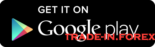 download-googleplay trade-in.forex