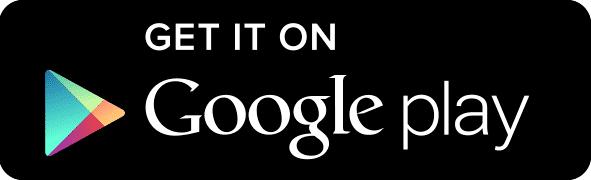 GooglePlay trade-in-forex