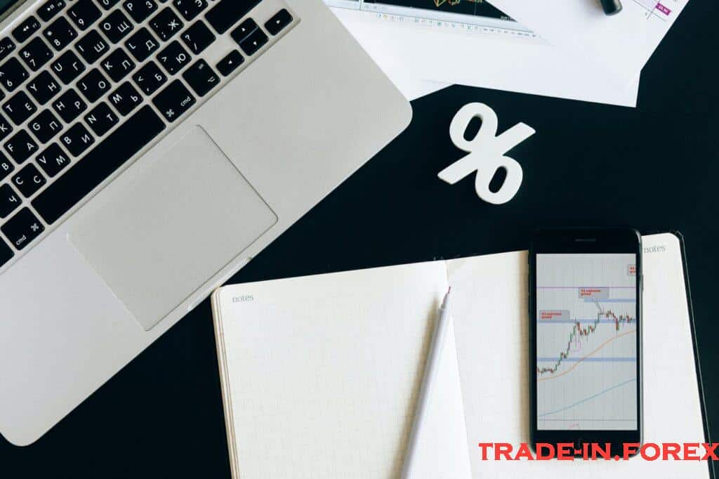 trading secrets to hone your trading strategies