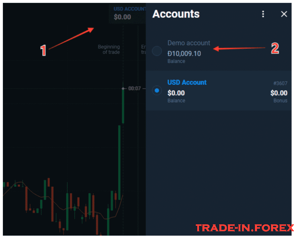 Tips on how to win Olymp trade