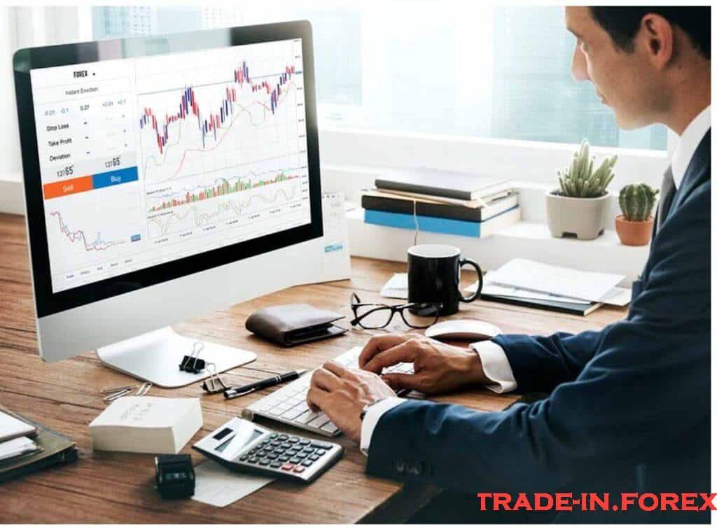 sessões de mercado forex