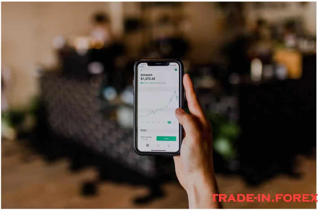 negative balance protection as a safety measure for traders