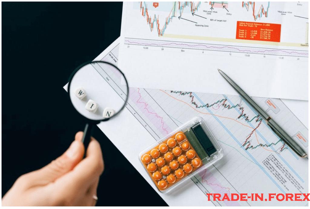 Trading Life Cycle
