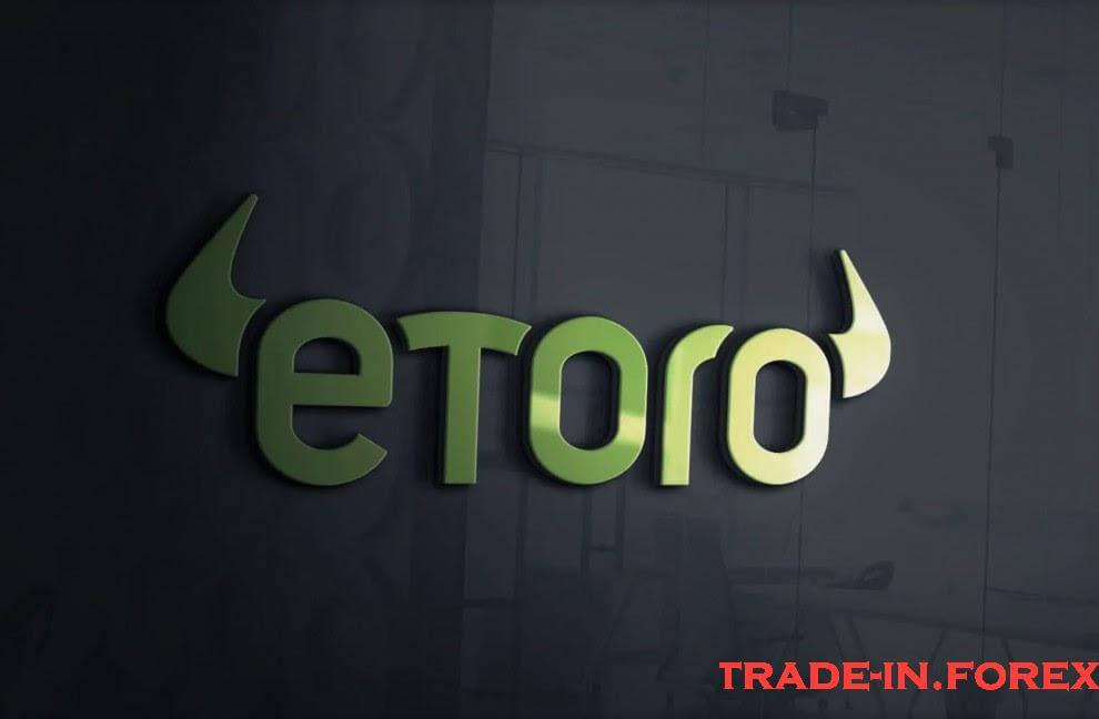 ulasan eToro vs Plus500