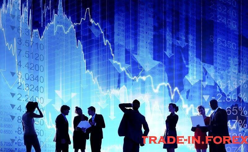 como ler a estrutura do mercado em forex