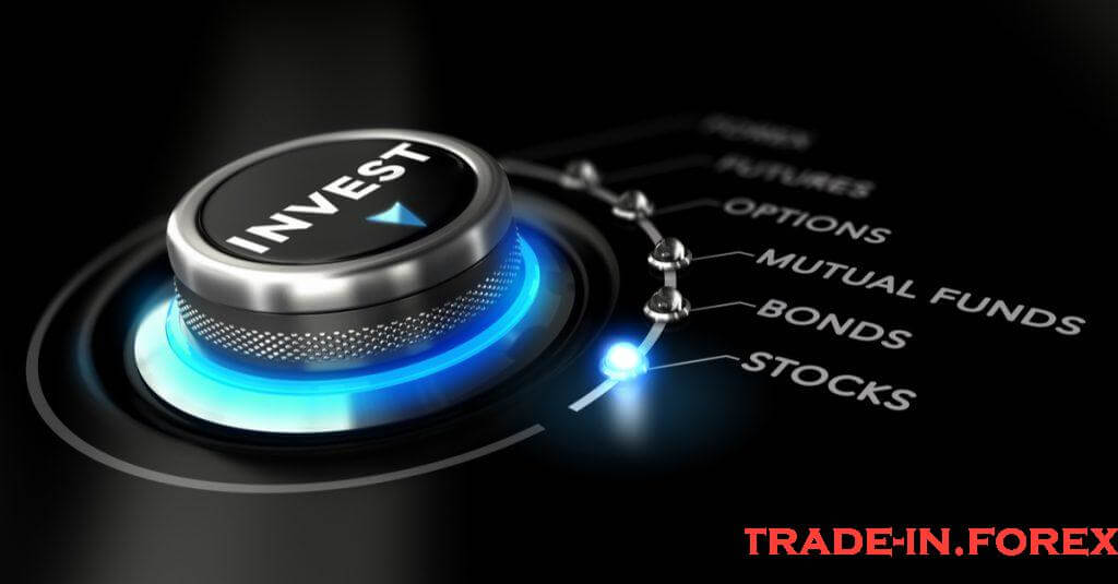 Choose broker